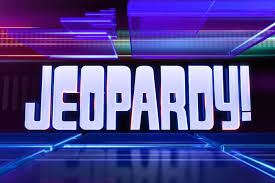 Jeopardy Image.jpg