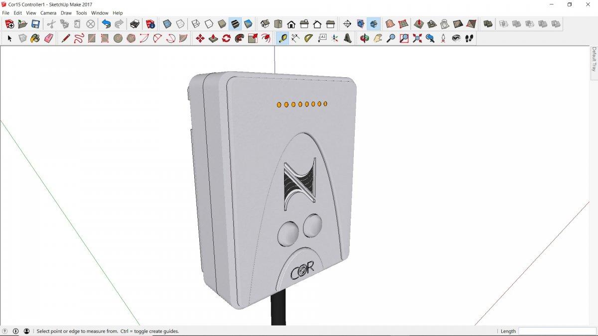 JPG of Cor15 Controller.jpg