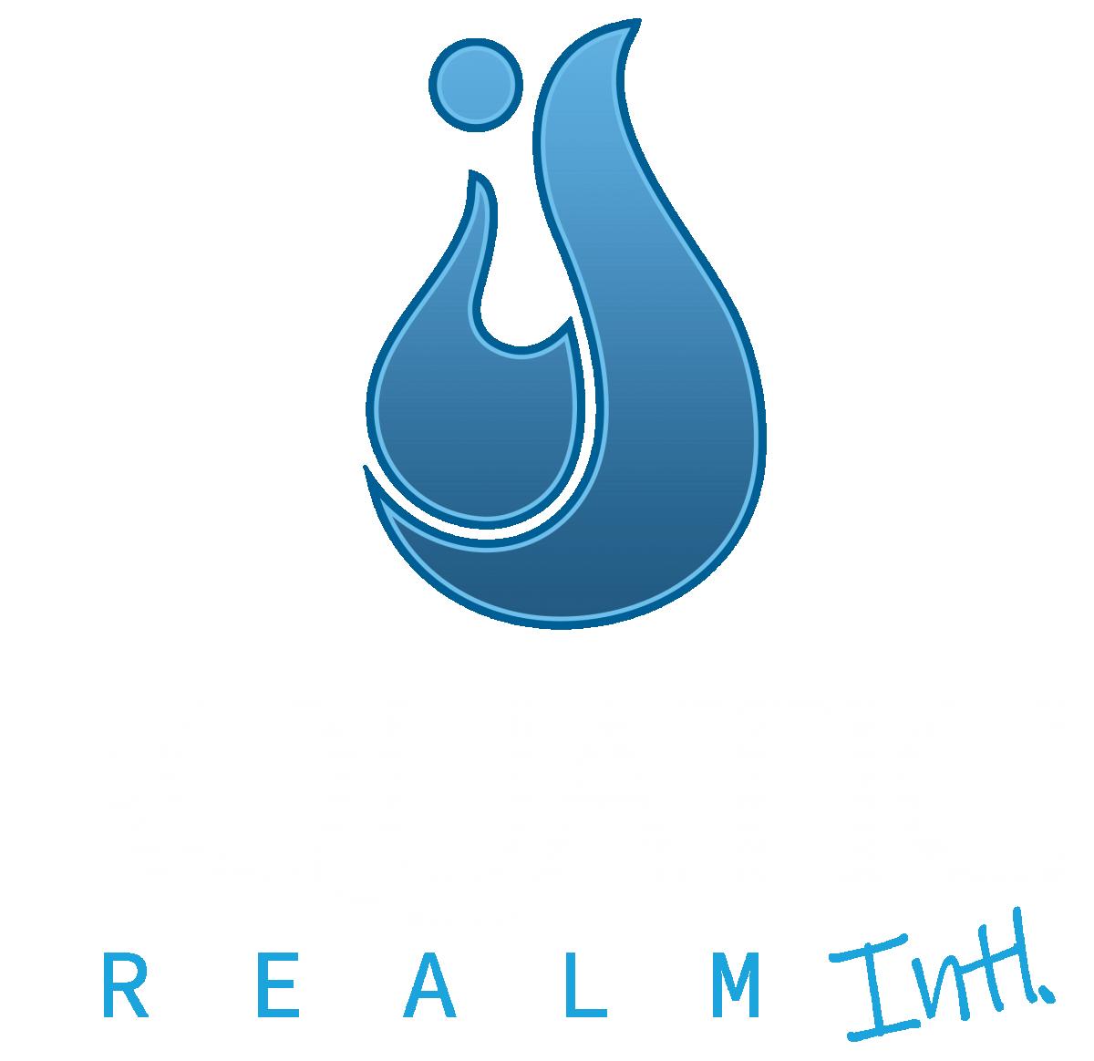JV-Aquatic-Realm-Logo.png