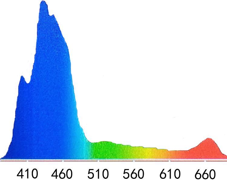 K7V3 spectrum.jpeg