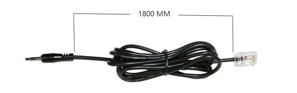 Kessil-Control-Cable-Type-1-for-Neptune-Systems-Apex-6-ft-97.jpg