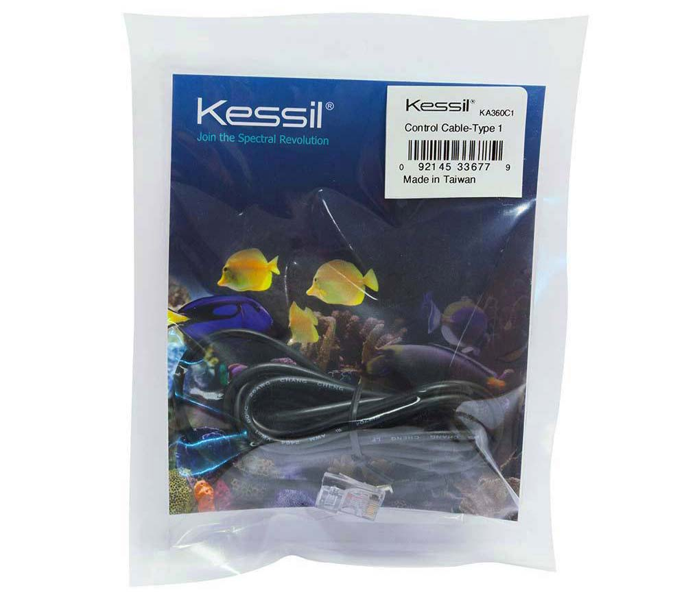 Kessil-Control-Cable-Type-1-for-Neptune-Systems-Apex-6-ft-98.jpg