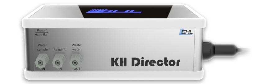KH-Director_b_850x850 (cropped).jpg