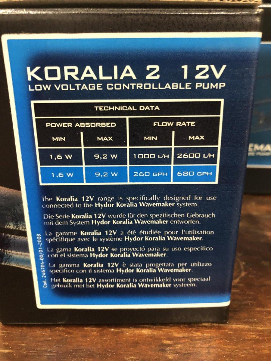 Koralia 2 Specs.jpg