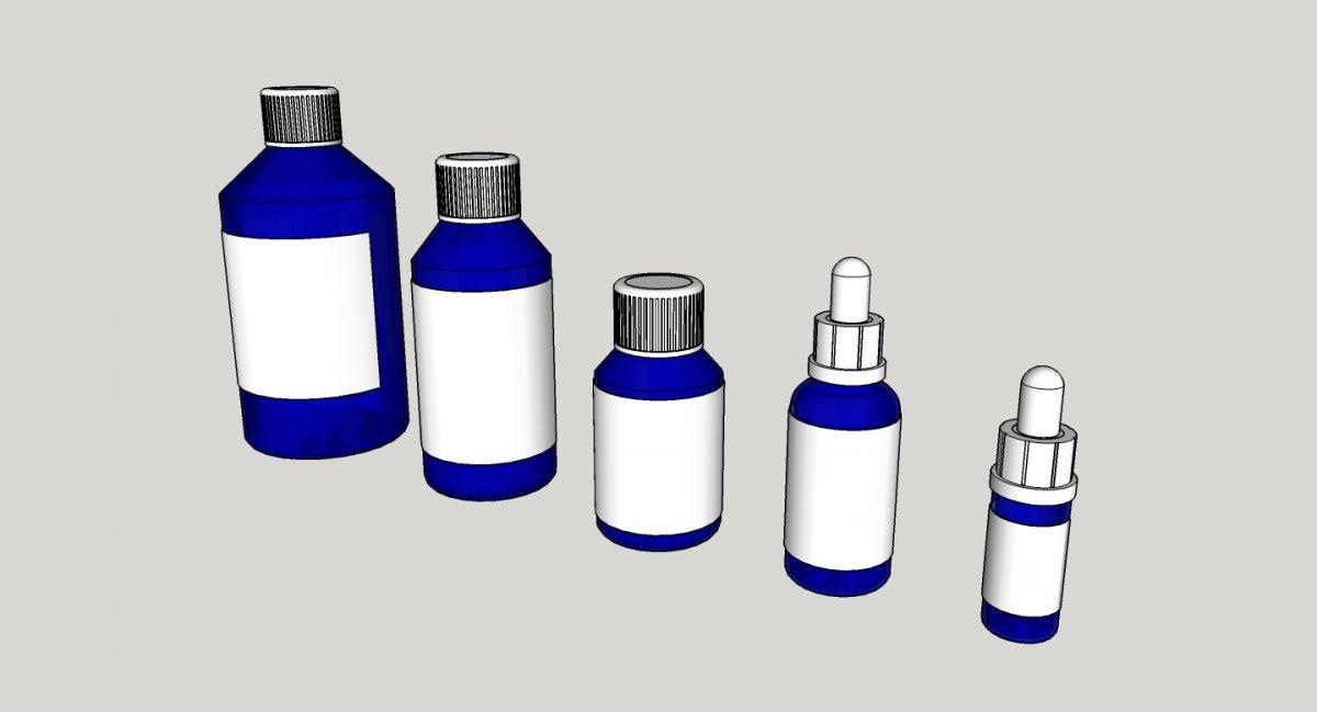 KorallenZucht Bottles.jpg