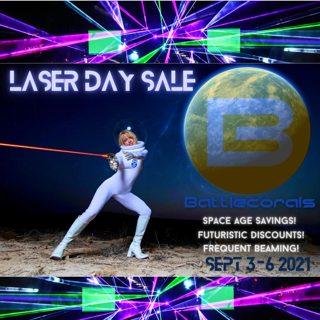 Laser Day Sale-5.png