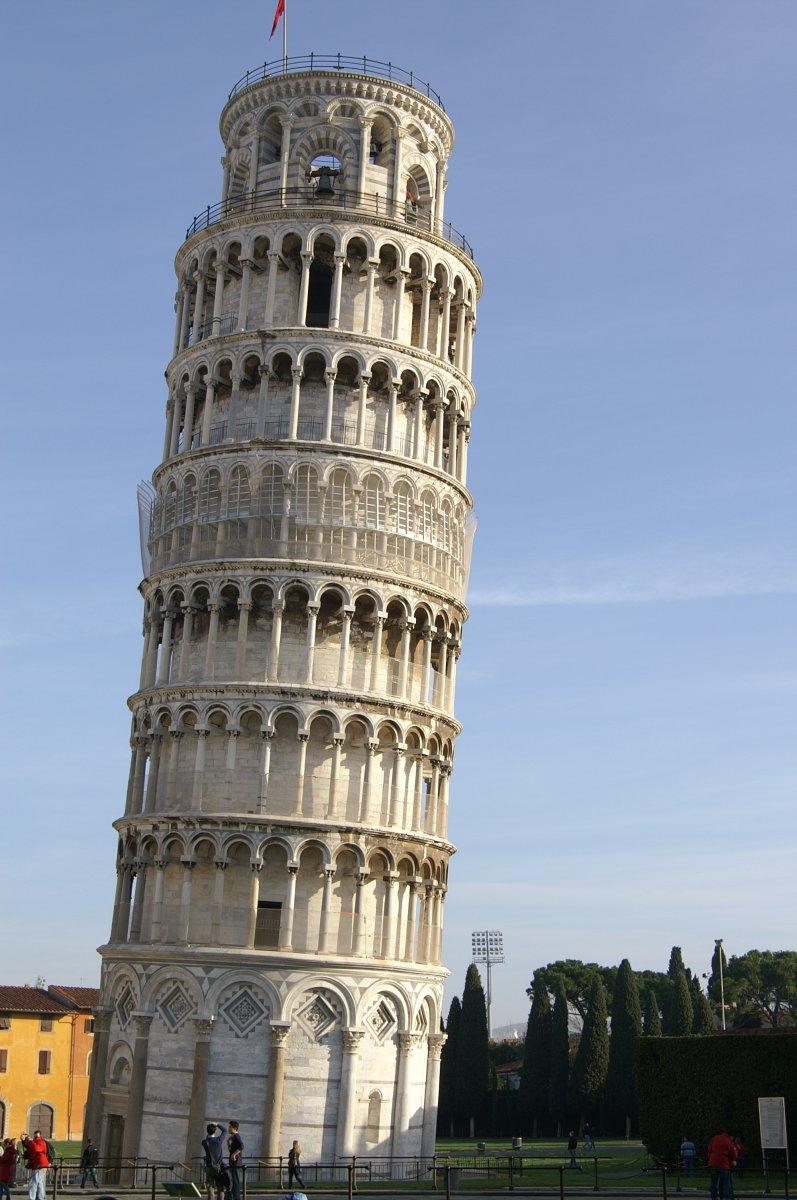 Leaning_Tower_of_Pisa_(1).jpg