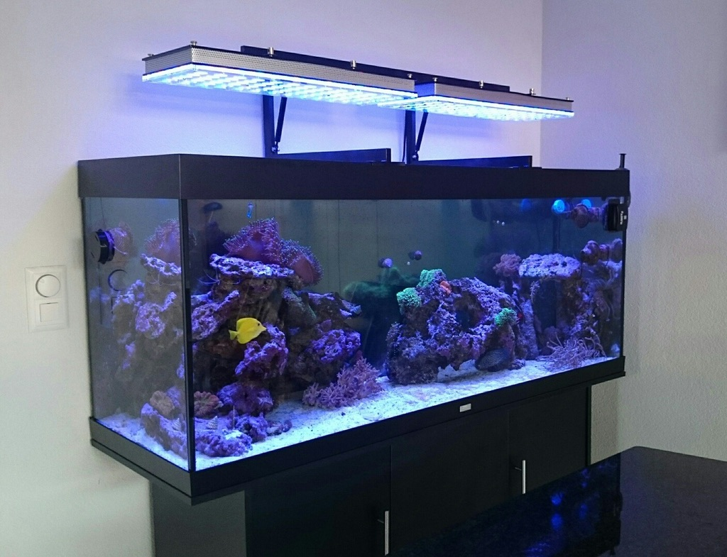 LED Aquarium lighting Orphek Atlantik16.jpg