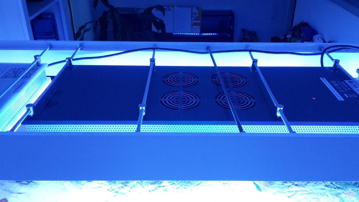 LED Aquarium lighting Orphek Atlantik21.jpg