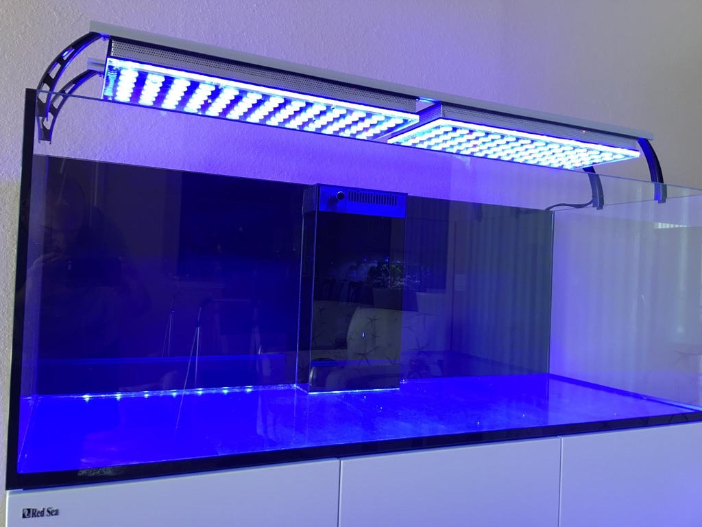 LED Aquarium lighting Orphek Atlantik62.jpg