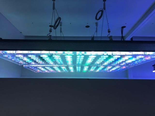 LED Aquarium lighting Orphek Atlantik71.jpg