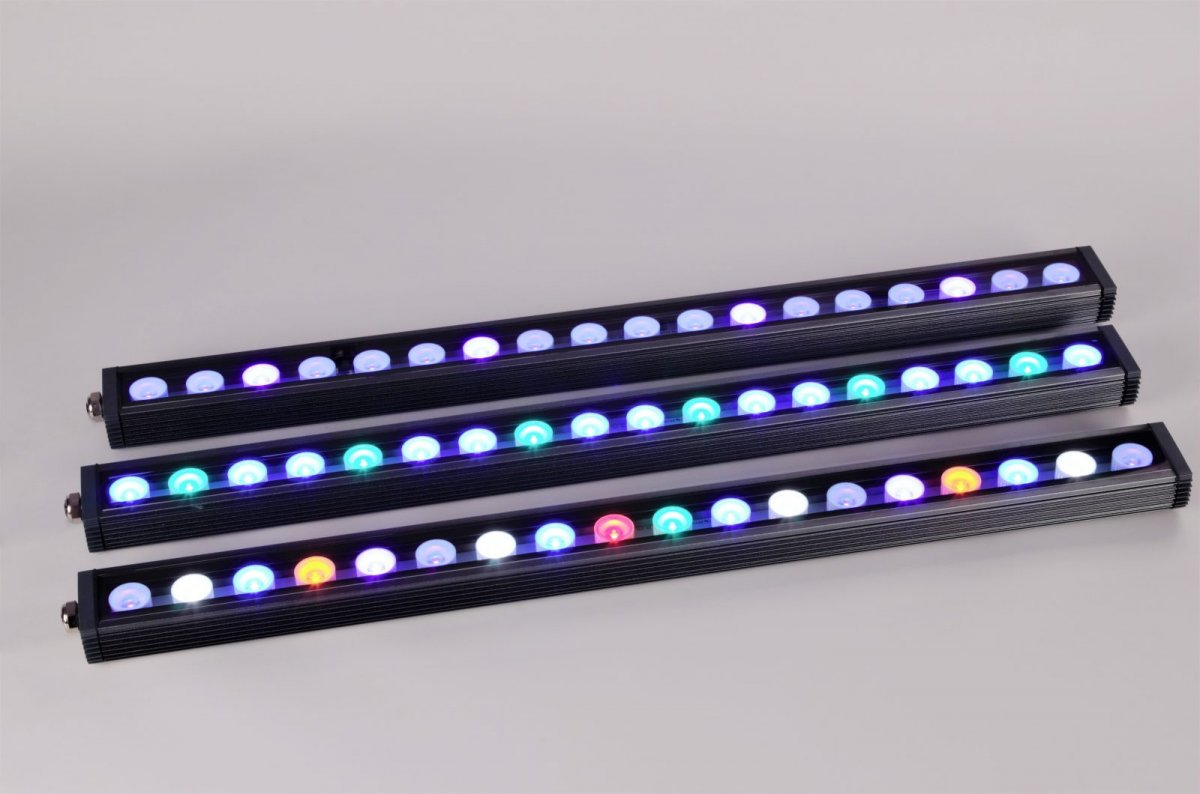 LED-BAR-24-inch-LED-Orphek-OR-60-1600x1060.jpg