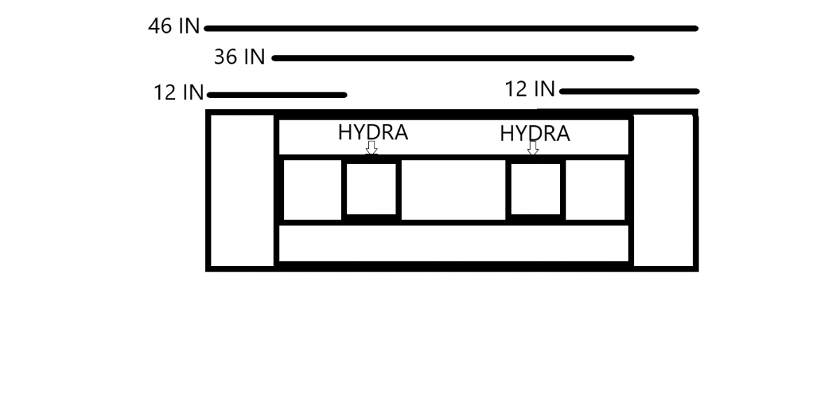 Lighting layout.png