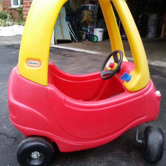 Little Tikes Car.jpg