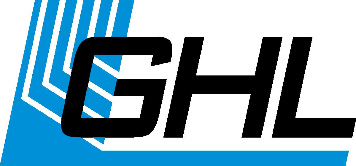 Logo-balken_transparent_2020x944(1).png