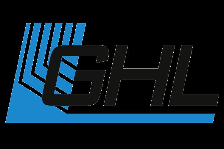 Logo-Cropped narrow.png