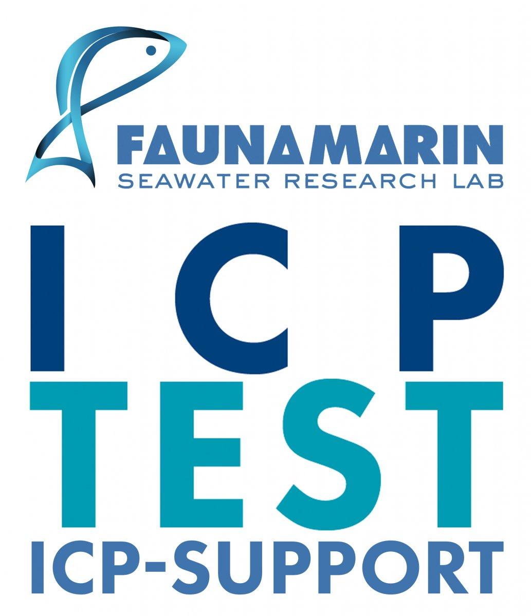 LOGO_ICP_SUPPORT.jpg