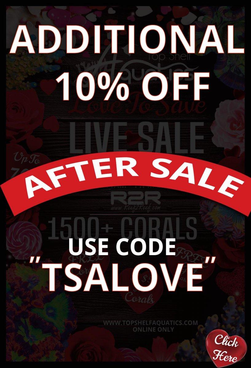 Love-To-Save-Live-Saleaftersale.jpg