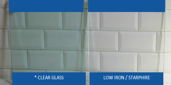 low-iron-glass-573x286.png