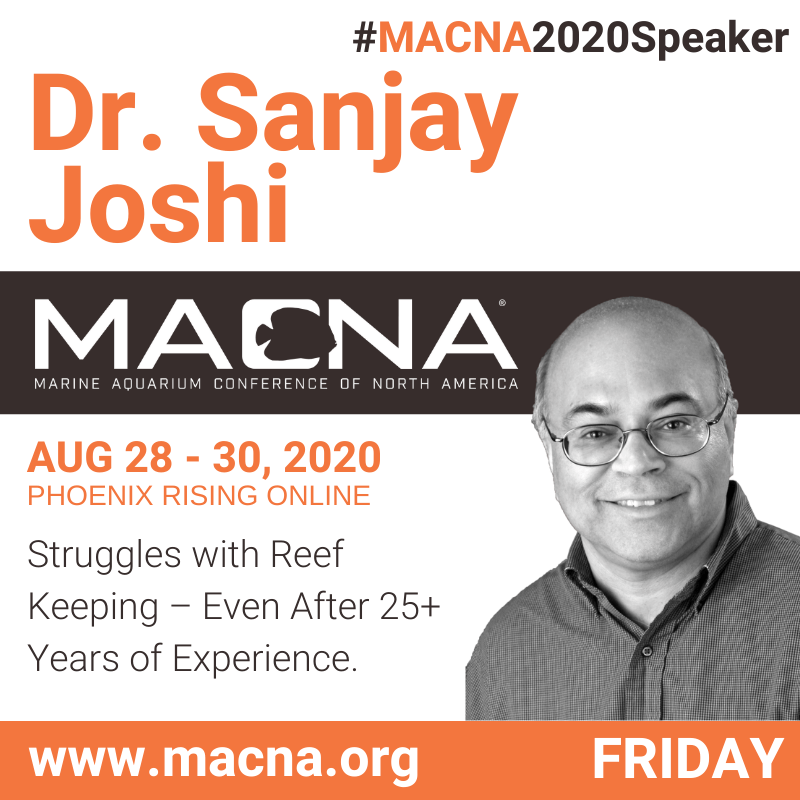 MACNA-2020-Phoenix-Rising-Speaker-Dr.-Sanjay-Joshi.png