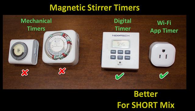 MagneticStirrerTimers.jpg