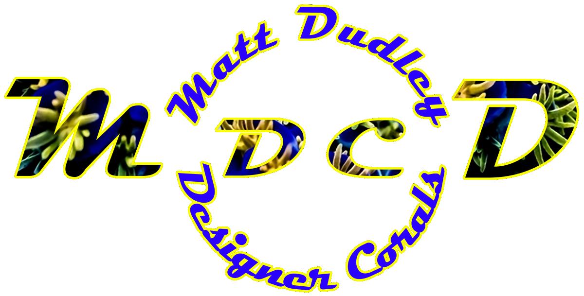 Matt Dudley Corals.png