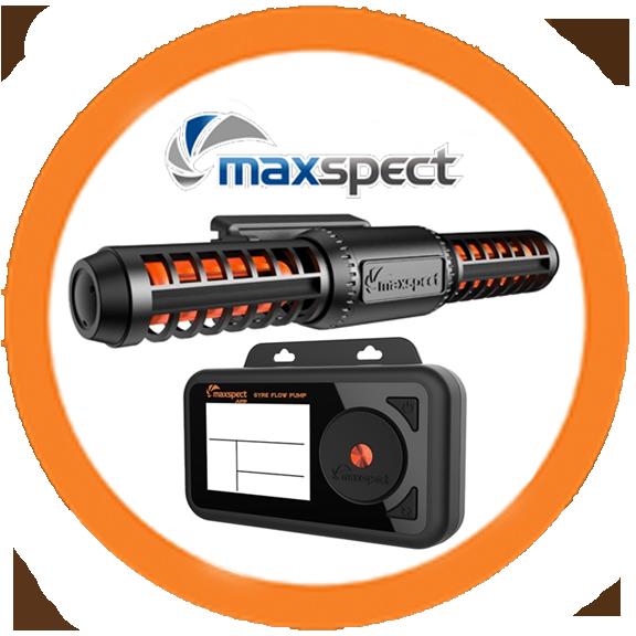 Maxspect.png