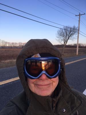 Me in Goggles.jpeg