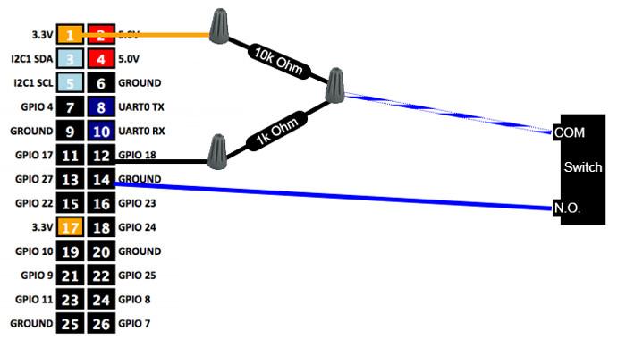 mechanical level sensor circuit.jpg