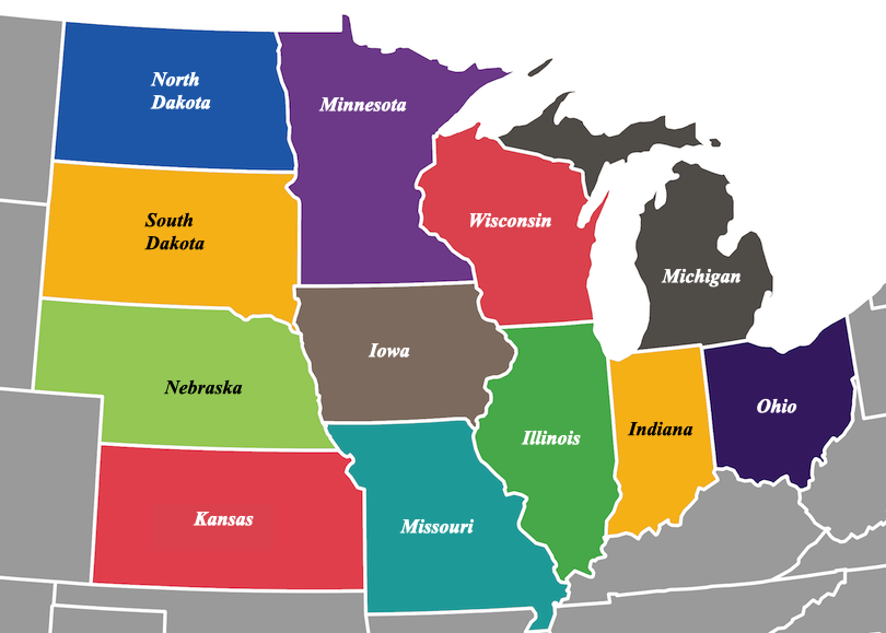 midwest_states_map.png