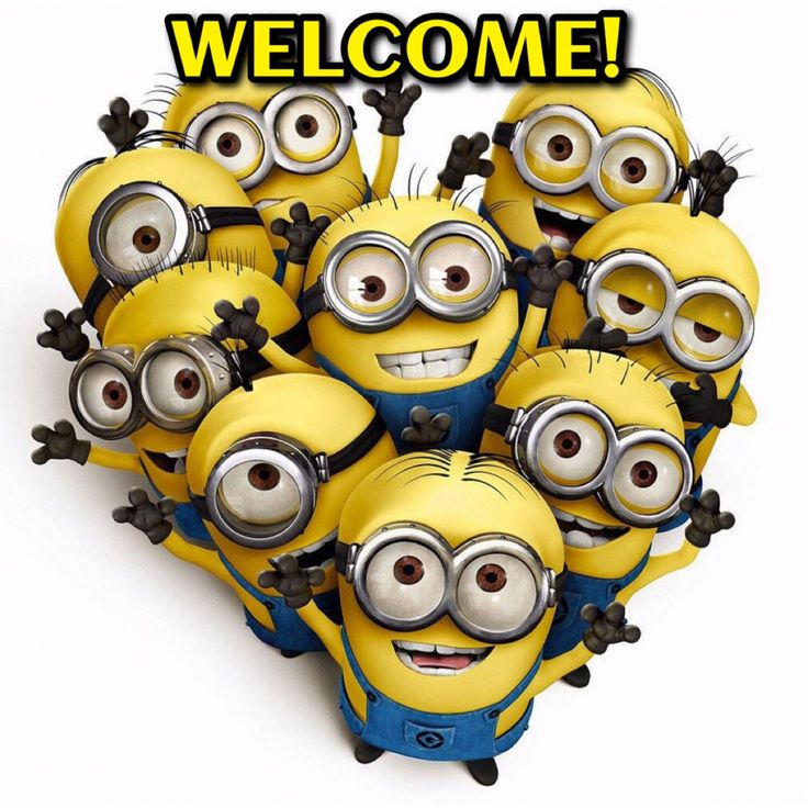 minions-welcome_orig.jpg