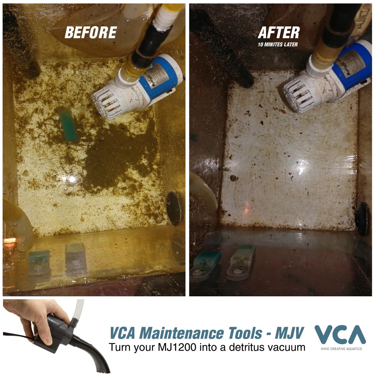 MJV-Vacuum-Before-after.jpg