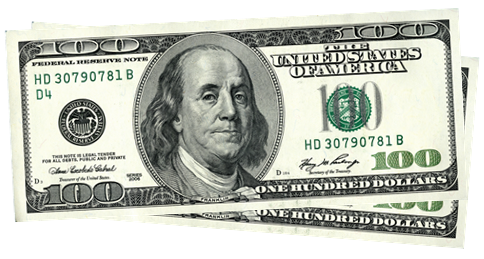 money-200.png