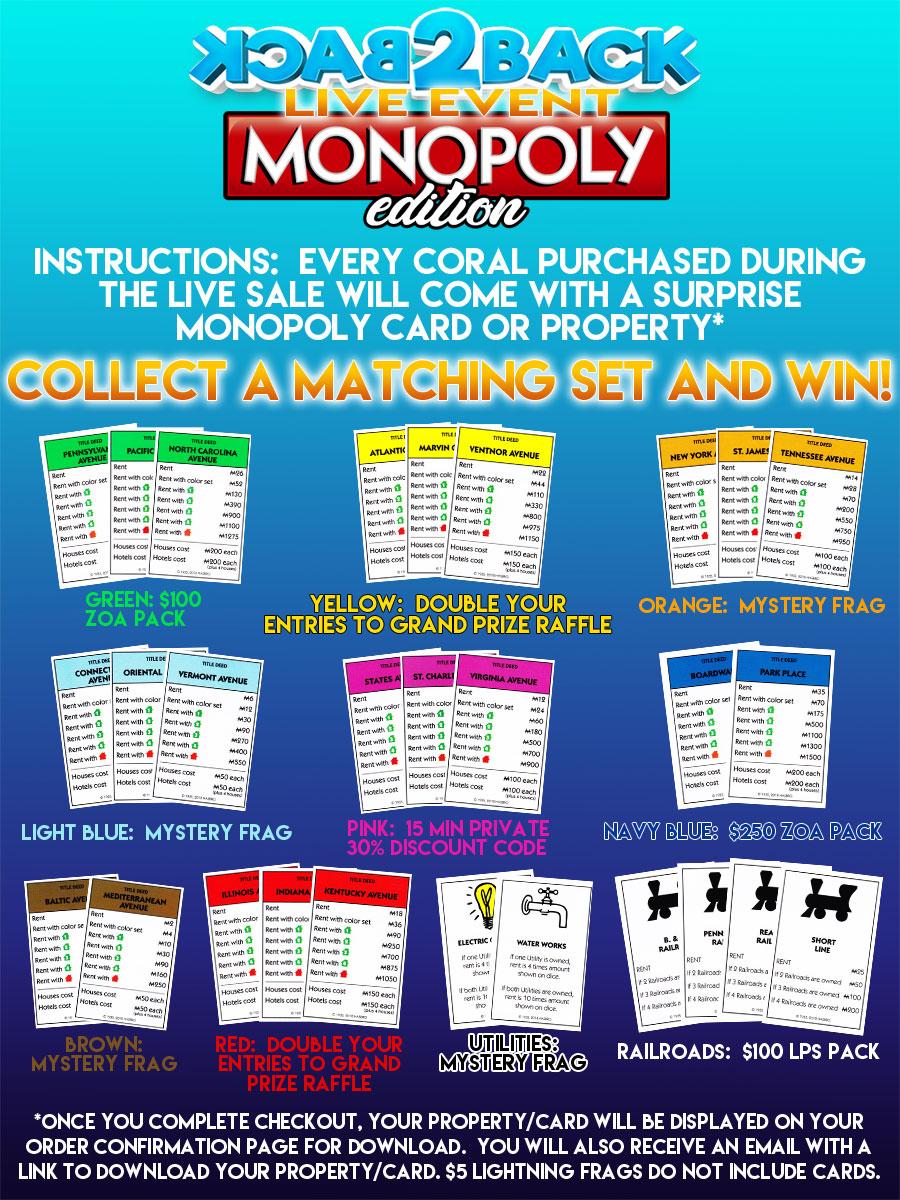 Monopoly-Game.jpg