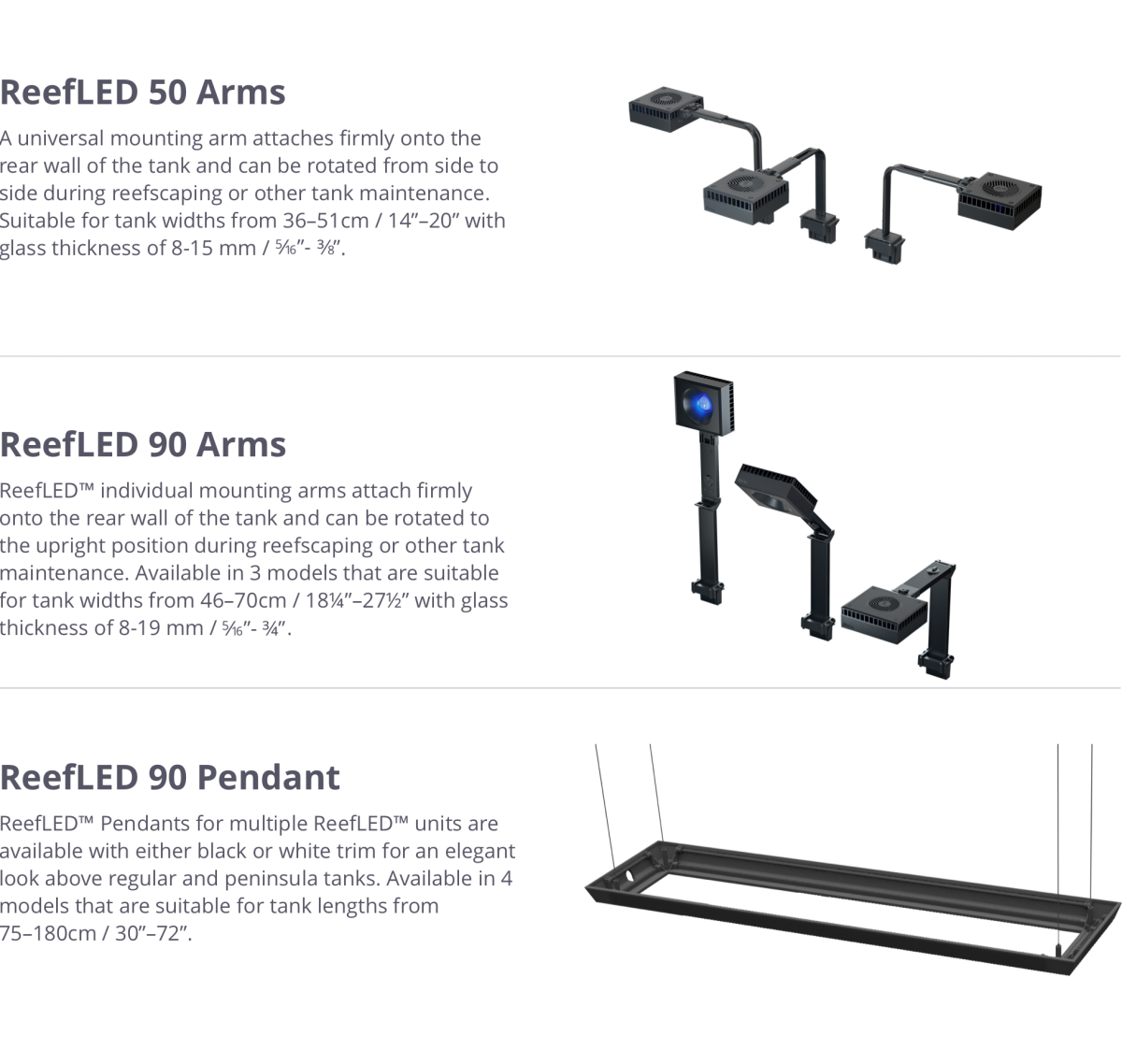 mounting-options-Desktop-1.png