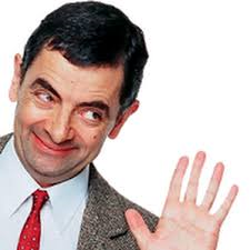 MR BEAN.png