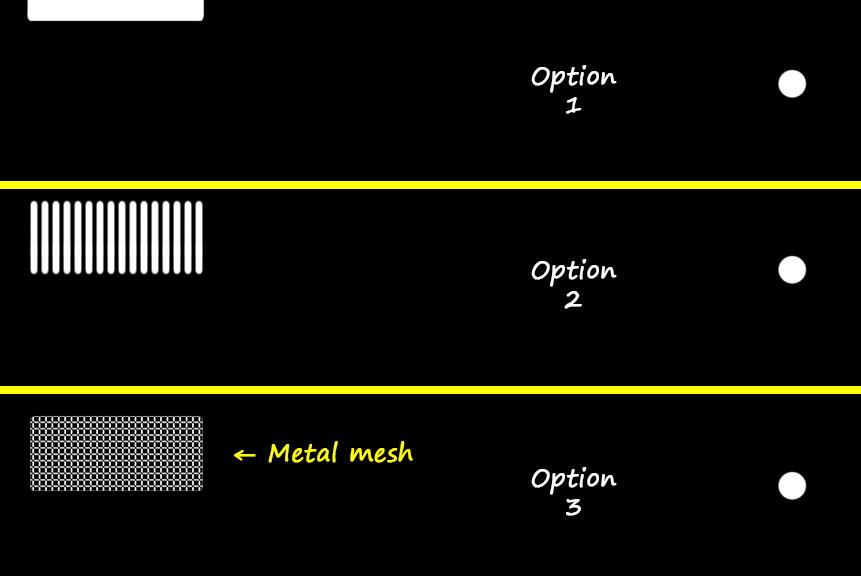 Nano-Reef Planification Panel_Option.jpg