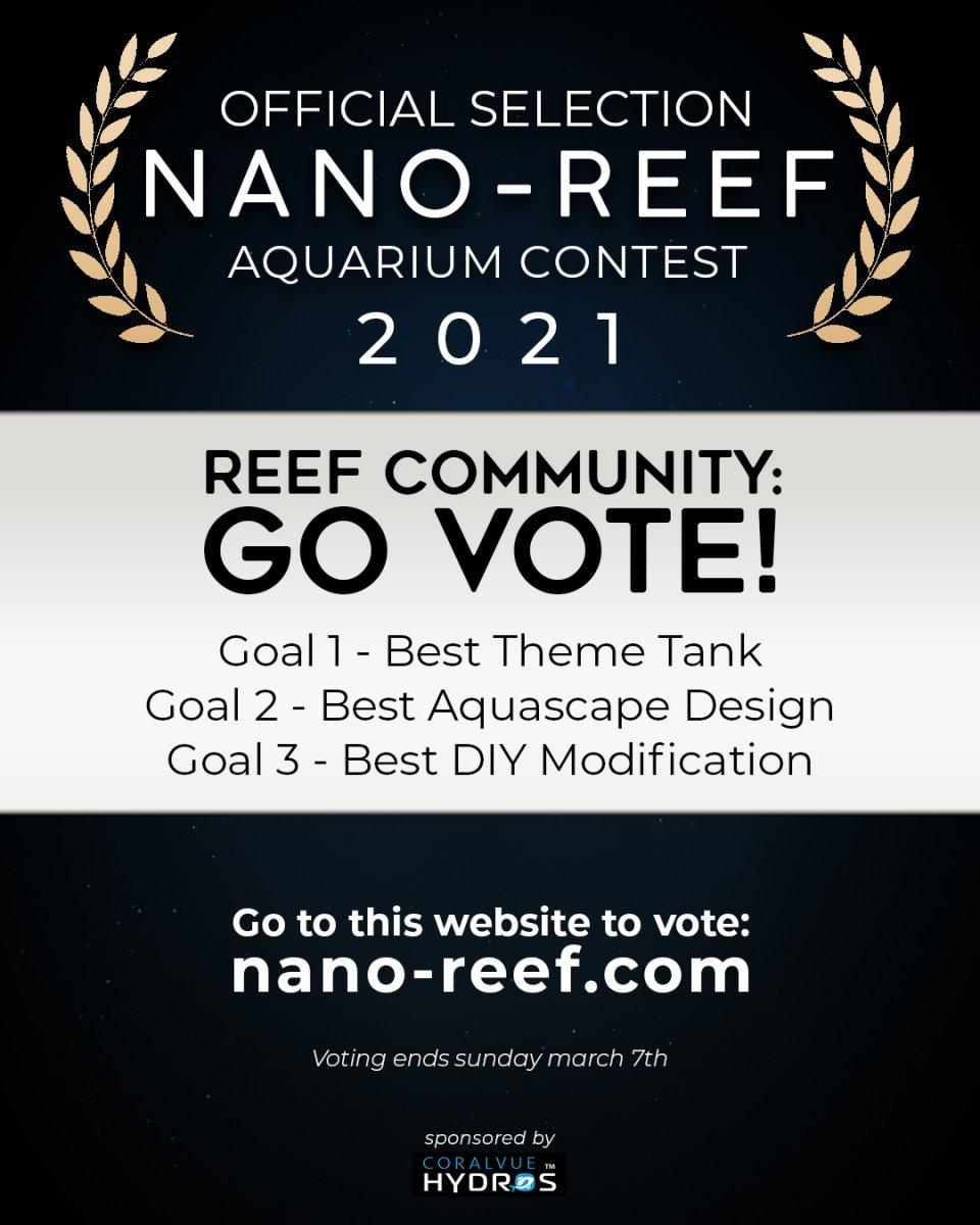 nanoreefcom_Vote_v03.jpg