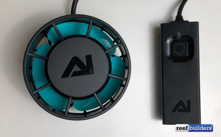 nero-5-review-aqua-illumination-5-770x479.jpg