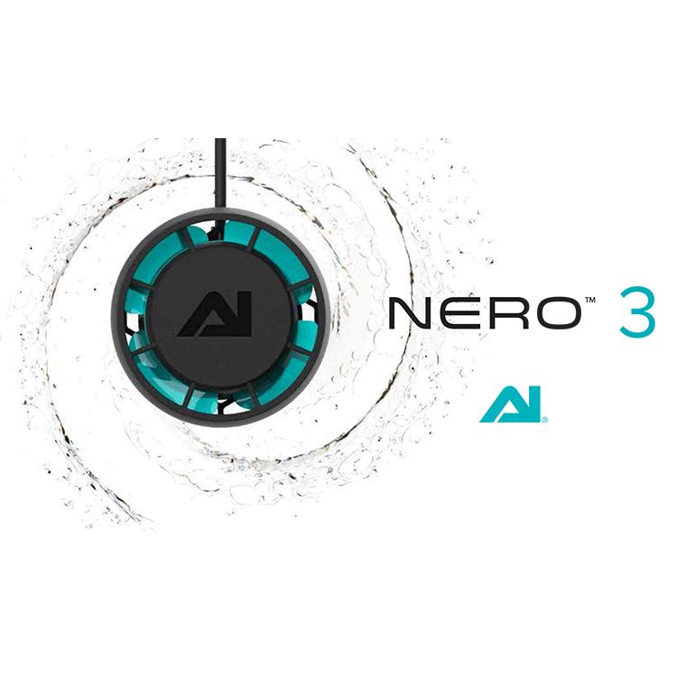 nero3_5.png