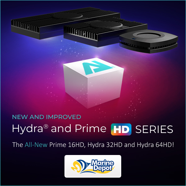 new-ai-prime-and-hydra-hd-social.jpg