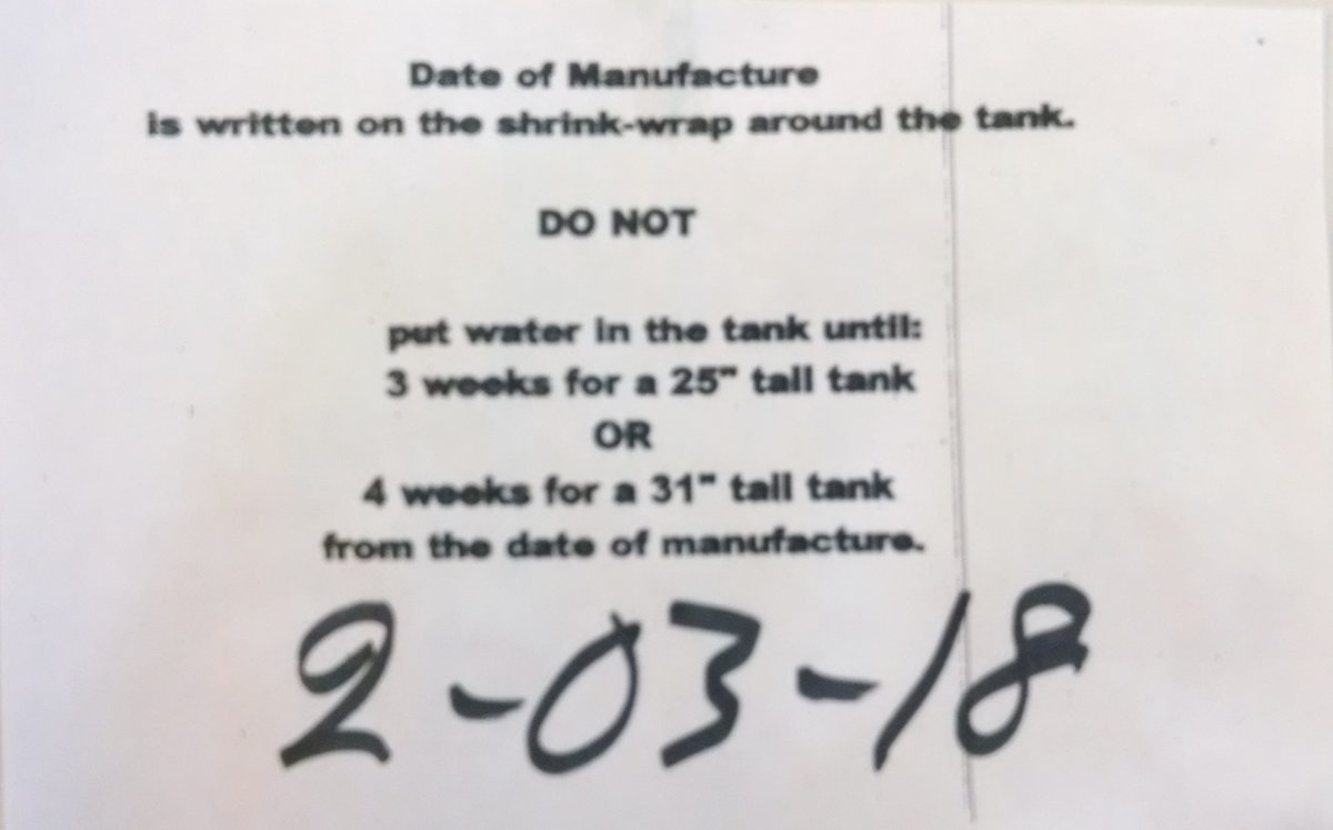 New Tank Birthday.jpg