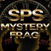 NY_SPS_Mystery_1080x1080-100x100.jpg
