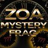 NY_ZOA_Mystery_1080x1080-100x100.jpg