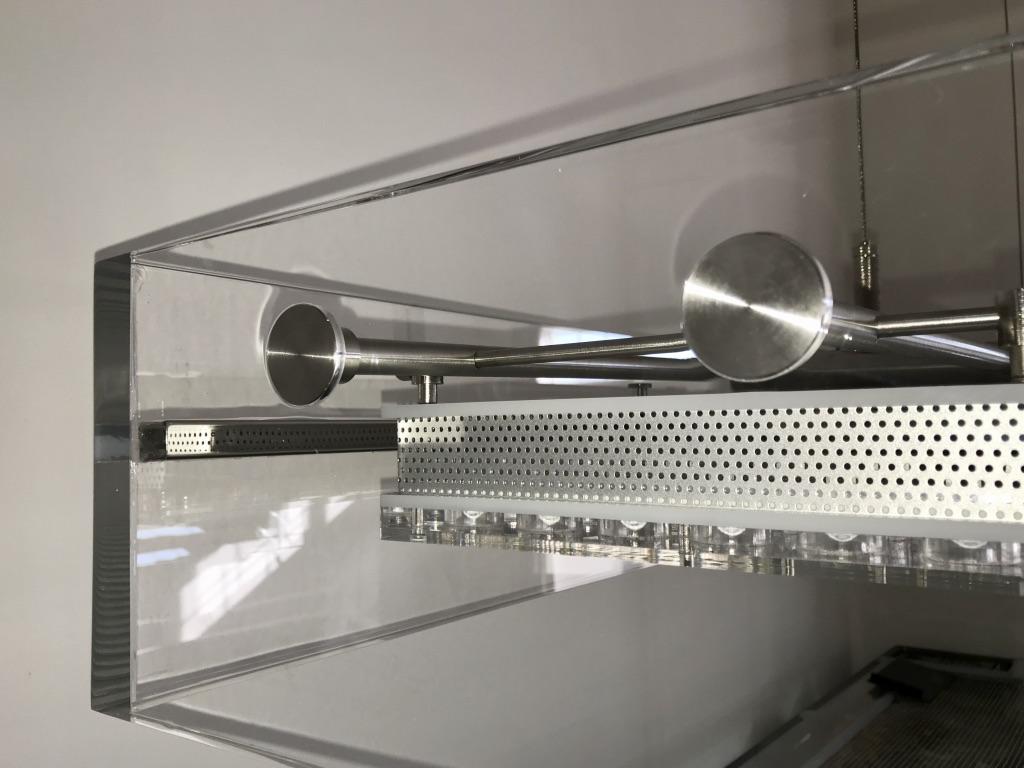 orphek LED high end mount bracket.jpg
