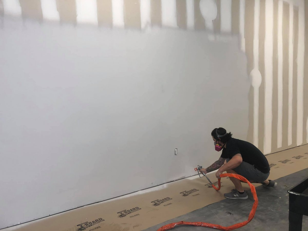 painting walls.jpg