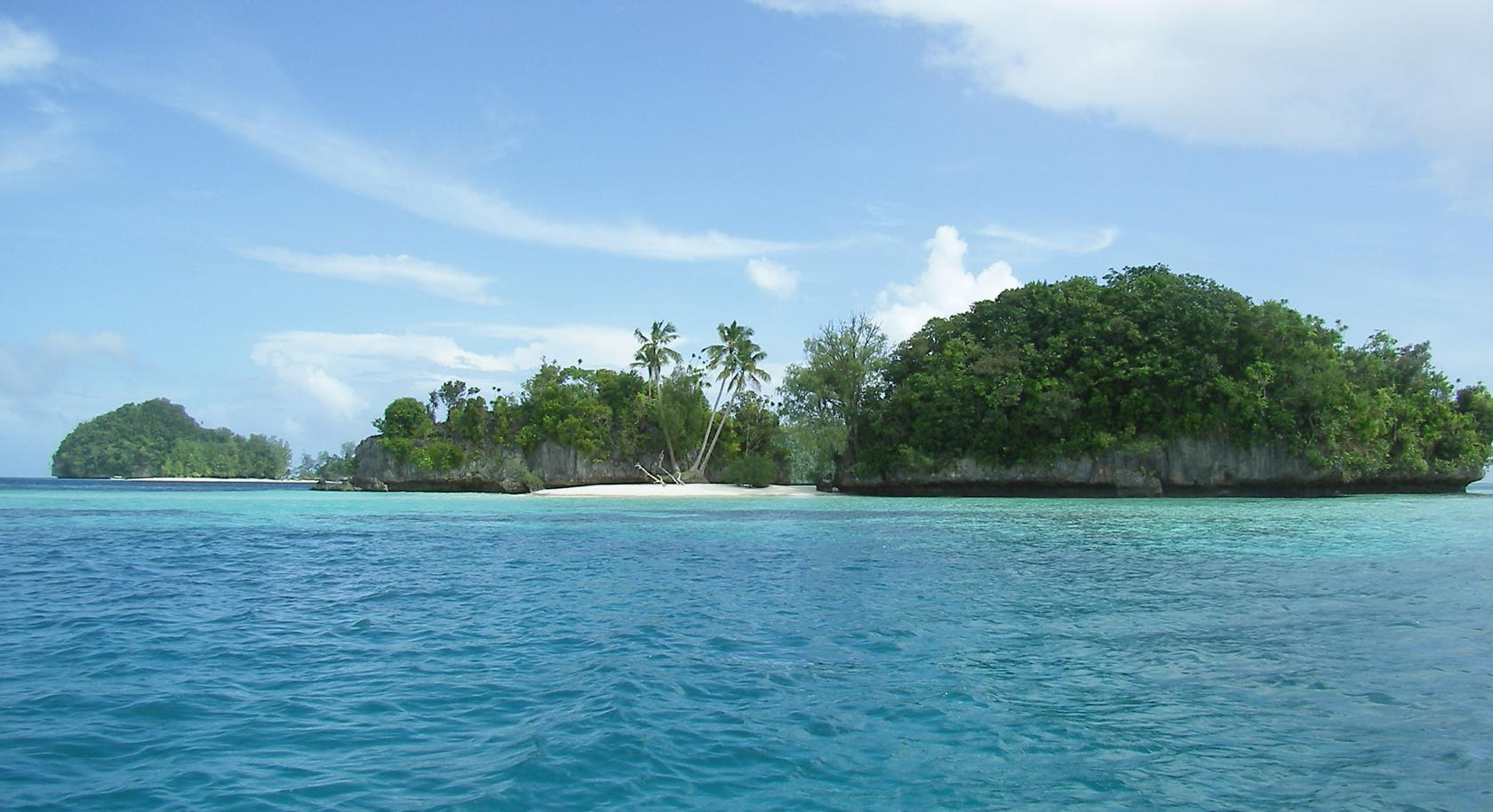 Palau-rock-islands20071222-1.jpg
