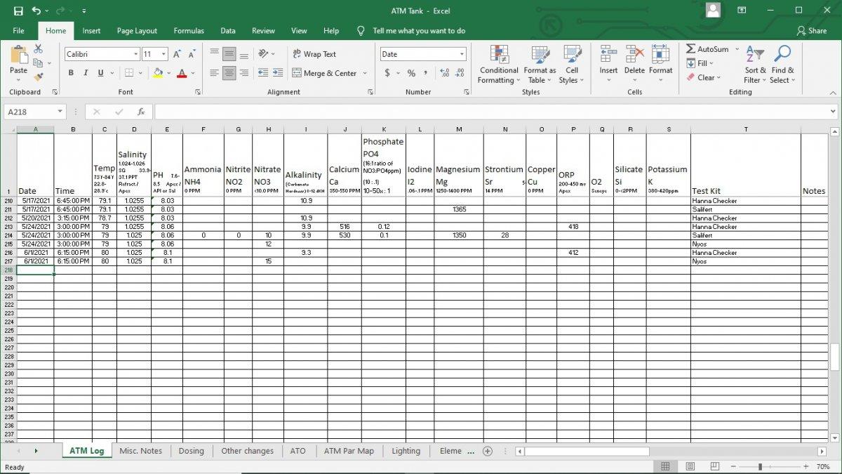 Parameters for Hanna Checker contest.jpg