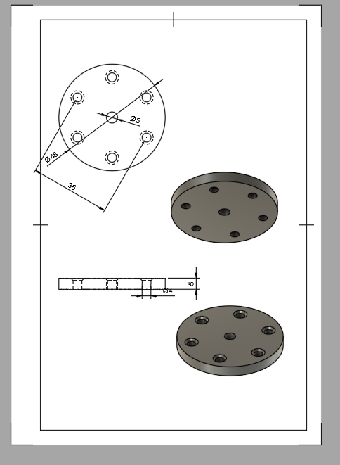 Part 1 - Rotary Front Disc Drawing..PNG