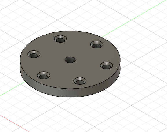 Part 1 - Rotary Front Disc.PNG